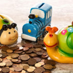 Why planning for retirement is even more important now that I have 2 kids