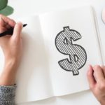 Financial Literacy: An Introduction (Part 1)