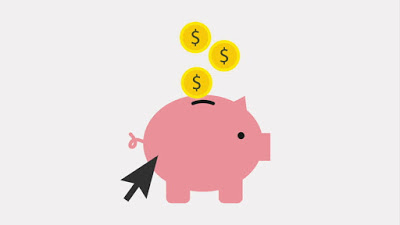 (Post 72/week 48)TipforThought:10 financial tip,tricks and hacks
