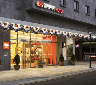 Ascendas Hospitality Trust Latest Seoul Acquisition