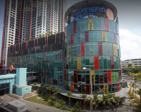 SPH REIT Still No Fate To Be Together With The Seletar Mall- But Suprised All With Australian Shopping Mall Acquisition