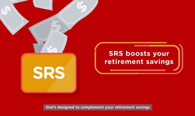Complete Guide to Supplementary Retirement Scheme for Singaporeans
