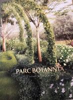 Parc Botannia Review- The Condo Next To Jalan Kayu Food Heaven