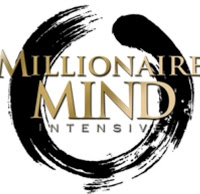 Review: Millionaire Mind Intensive