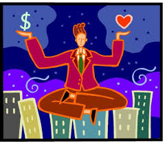 Singapore Dividends for Financial Freedom – Can Meditation boost your Portfolio?