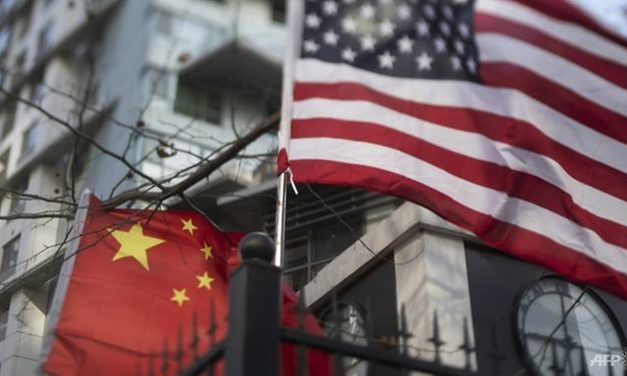 How to Invest After US-China Trade War Truce