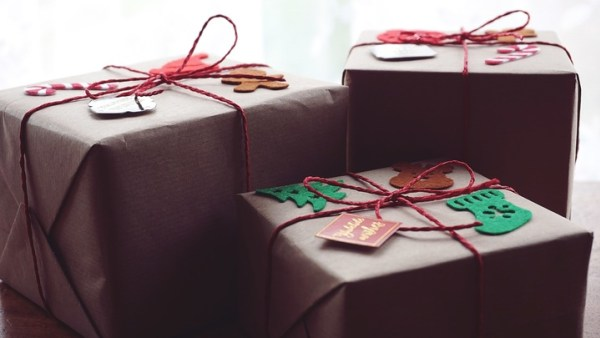 The Pitfalls Of Spending During Christmastime