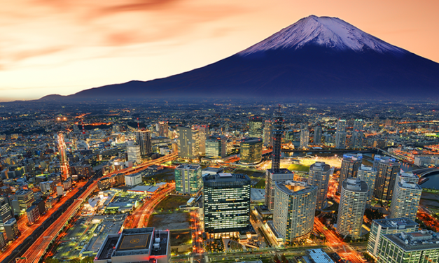 How to Invest in Japan Real Estate as a Foreigner