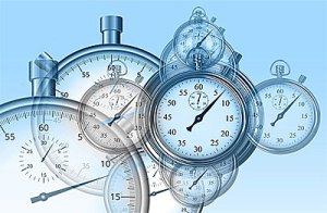 Property investment is all about timing