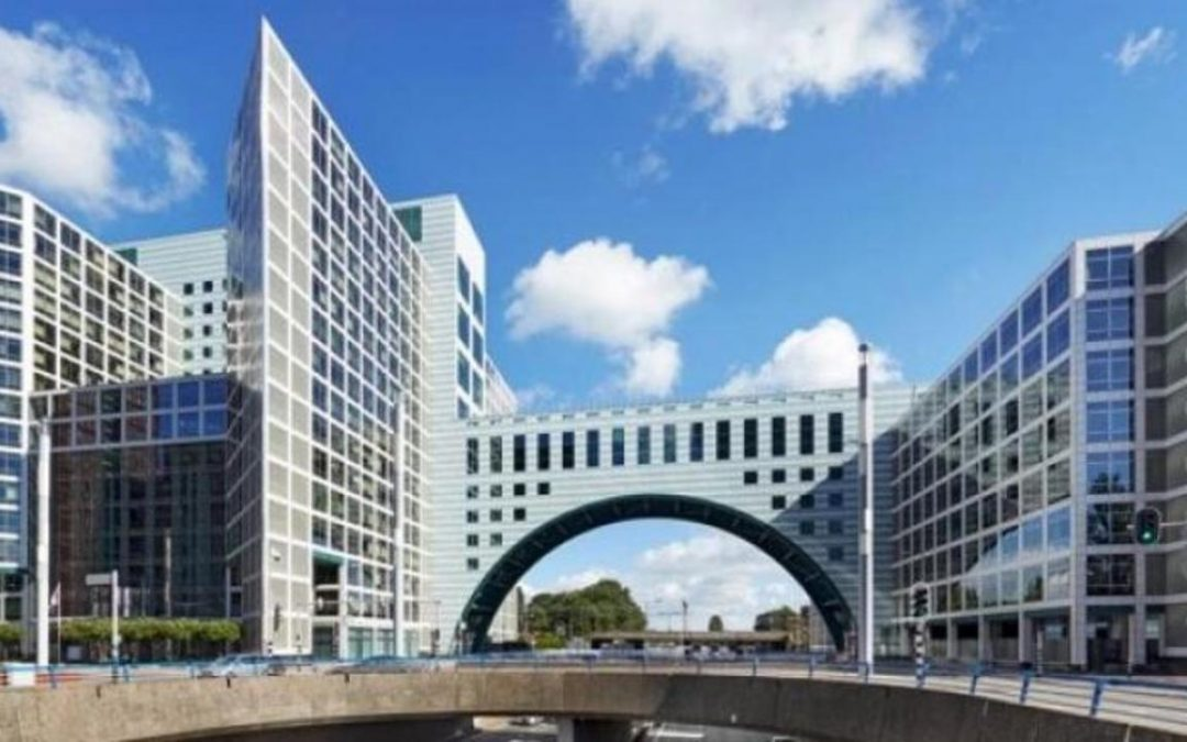 Cromwell European REIT: Another Yield Accretive but DPU Dilutive Acquisition and Rights Issue