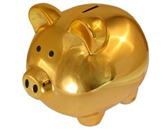 2019 Year of the pig property strategies