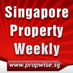 Singapore Property Weekly Issue 378 now out