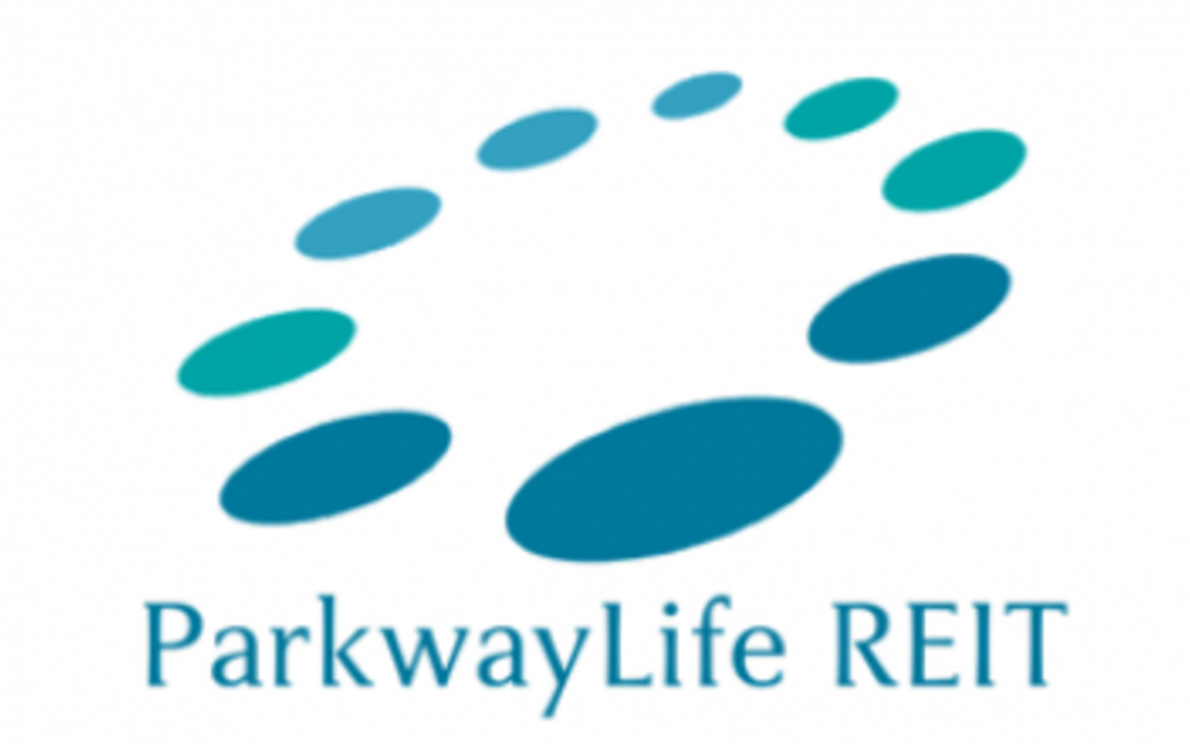 Parkway Life REIT – Invest in 2019 with Peace of Mind