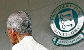 2018 : CPF-IS and Interest Income Update