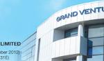 GVT Venture Technology Limited