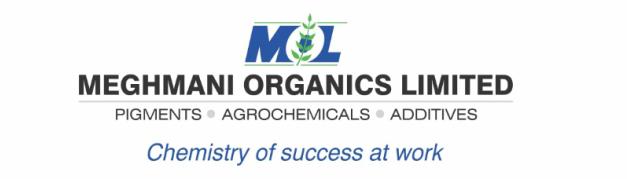 Why You Should Consider These 3 Unheard Stocks – Meghmani Organics, Jackspeed Corporation, Samurai 2K Aerosol