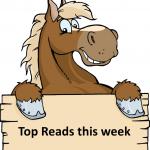 Top Reads this Week (20 Jan)