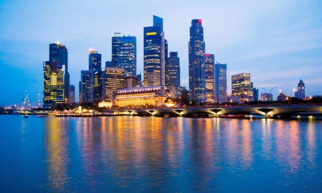 [Ask FH] Building a balanced investment portfolio for Singaporeans