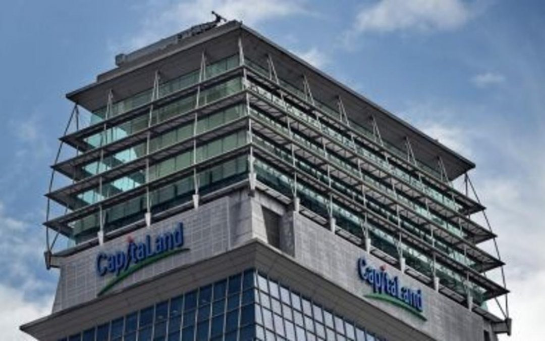 Thoughts on the Impact of the CapitaLand and Ascendas-Singbridge Deal on S-REITs