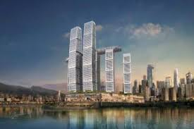 CapitaLand 3.0 – Asia Largest ( Rights or No Rights ?)