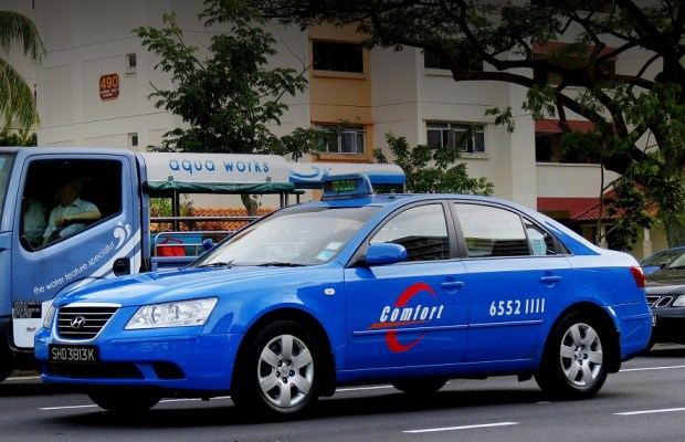 13 things to know about ComfortDelGro before you invest