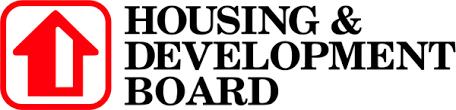 Will HDB's New Policy Boost the Falling HDB Rentals?