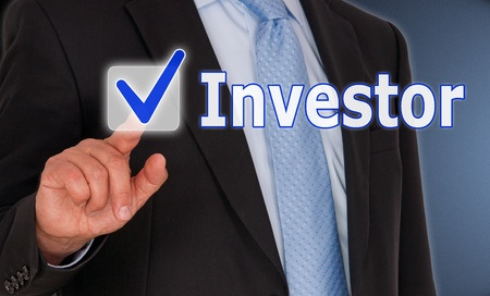 What Is An Accredited Investor and How Do I Know If I'm One Of Them?