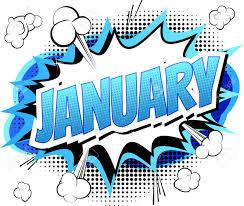 Jan 19 – Portfolio & Networth Update