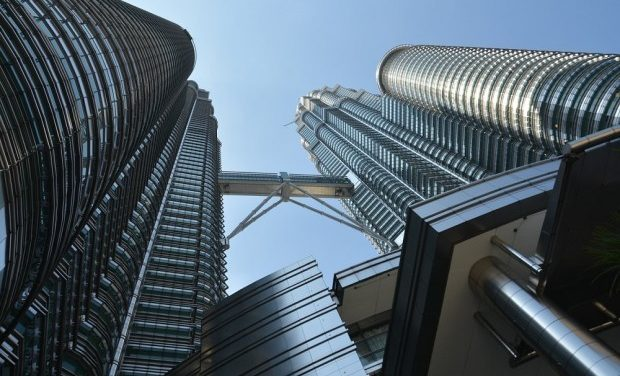 11 Things To Know About KLCC Stapled Group (KLCCSS:Kuala Lumpur) Before You Invest