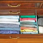 Cleaning Guru Sparked Your De-Cluttering Exercise?