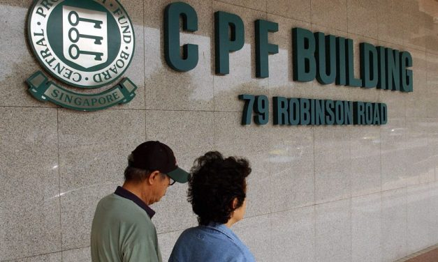 Complete guide to CPF, CPF Life, and CPF Investment Strategies