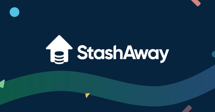 Interview with StashAway's CEO: What to do if your StashAway portfolio is losing money