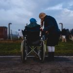Why Disability Income Insurance Should Not Be Overlooked