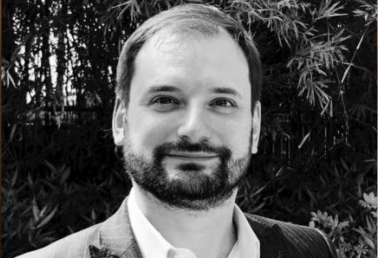 Podcast 28 –  Julien Musset – Privé Technologies – The Big Difference is on the Technology Side.