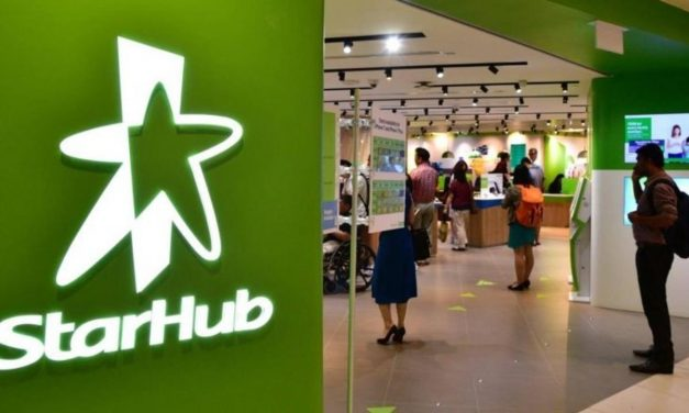 Is StarHub's New FY2019 Dividend Policy Sustainable? We Think Not.