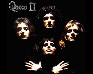 Lessons from Bohemian Rhapsody – Part 1