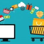 E-commerce: threat to physical retail?