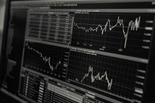 REITs Part II: Interest Rates