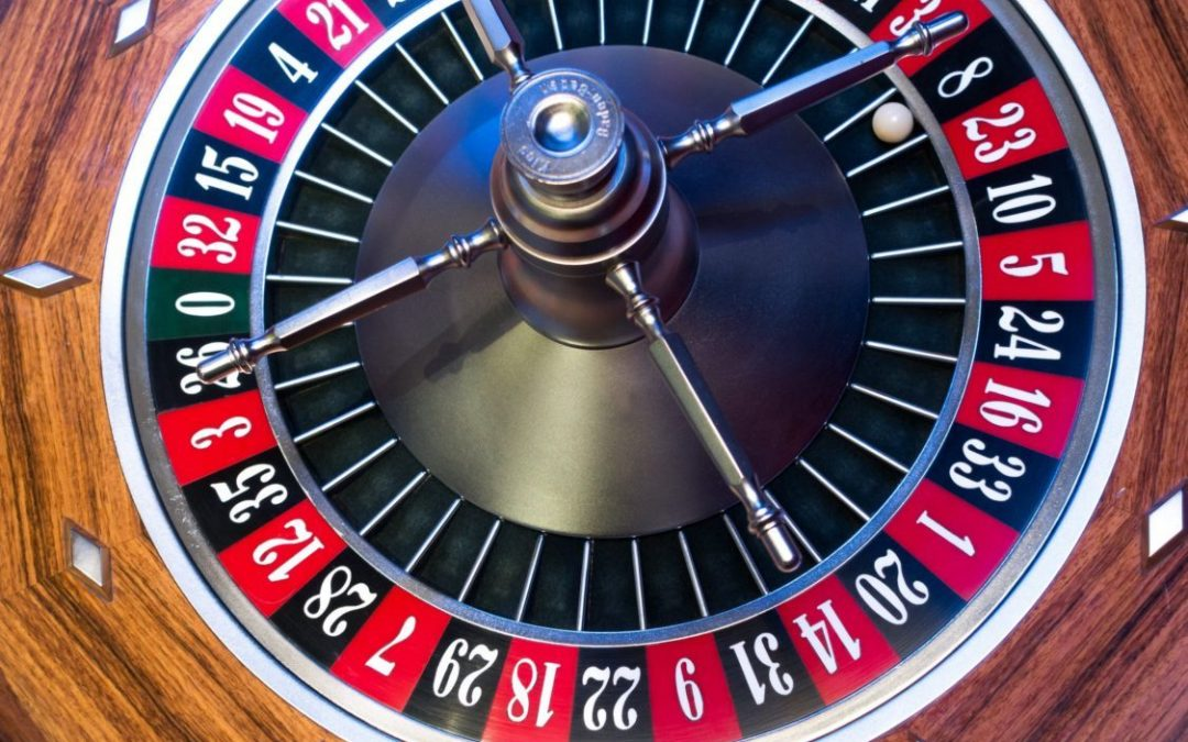 Investing, Uncertainty and Luck: Areas of Control