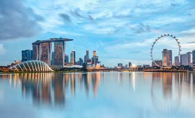 Top 10 Singapore REITs that made you money if you invested from their IPOs (updated 2019)