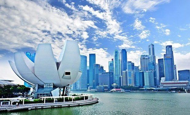 [Ask FH] How to build a balanced stock portfolio for Singaporeans – Part IV