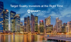 Quick Poll: Presentation topic at next SMART Expo