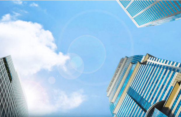 14 things to know about CapitaLand Commercial Trust before you invest (updated 2019)