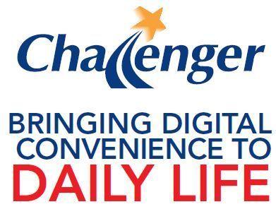 Challenger Technologies Delisting