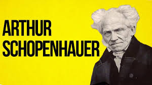 Retiring early and taking advice from Arthur Schopenhauer? Really?