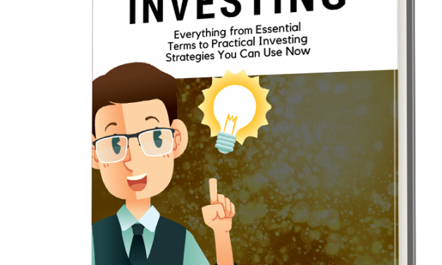 How This 10-Step Value Investing Checklist & Mindset Helps You Get Better Returns