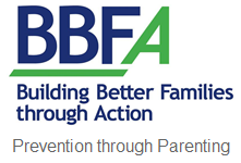 BBFA The RPG – From Keyboard Warrior to Marriage Material !
