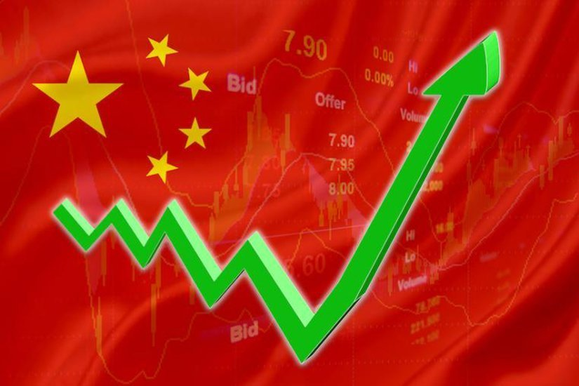 Why should a foreigner invest in China A Shares and How