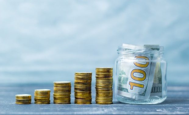 10% and beyond – how to earn a double-digit dividend yield from your investments