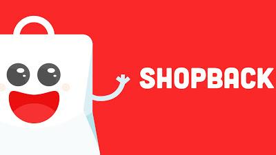 Shopback Is My Main Source For Savings Rebates Mechanism